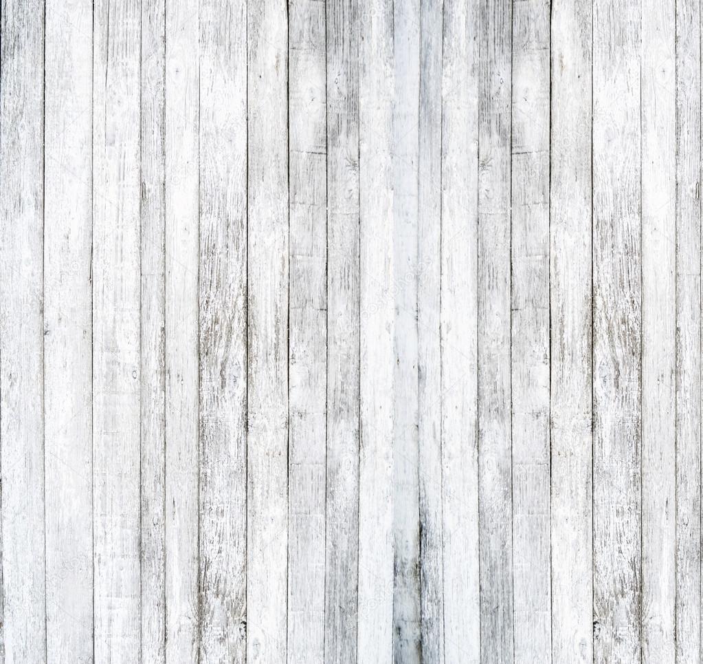 fond bois blanc images libres de droit photos de fond bois blanc depositphotos