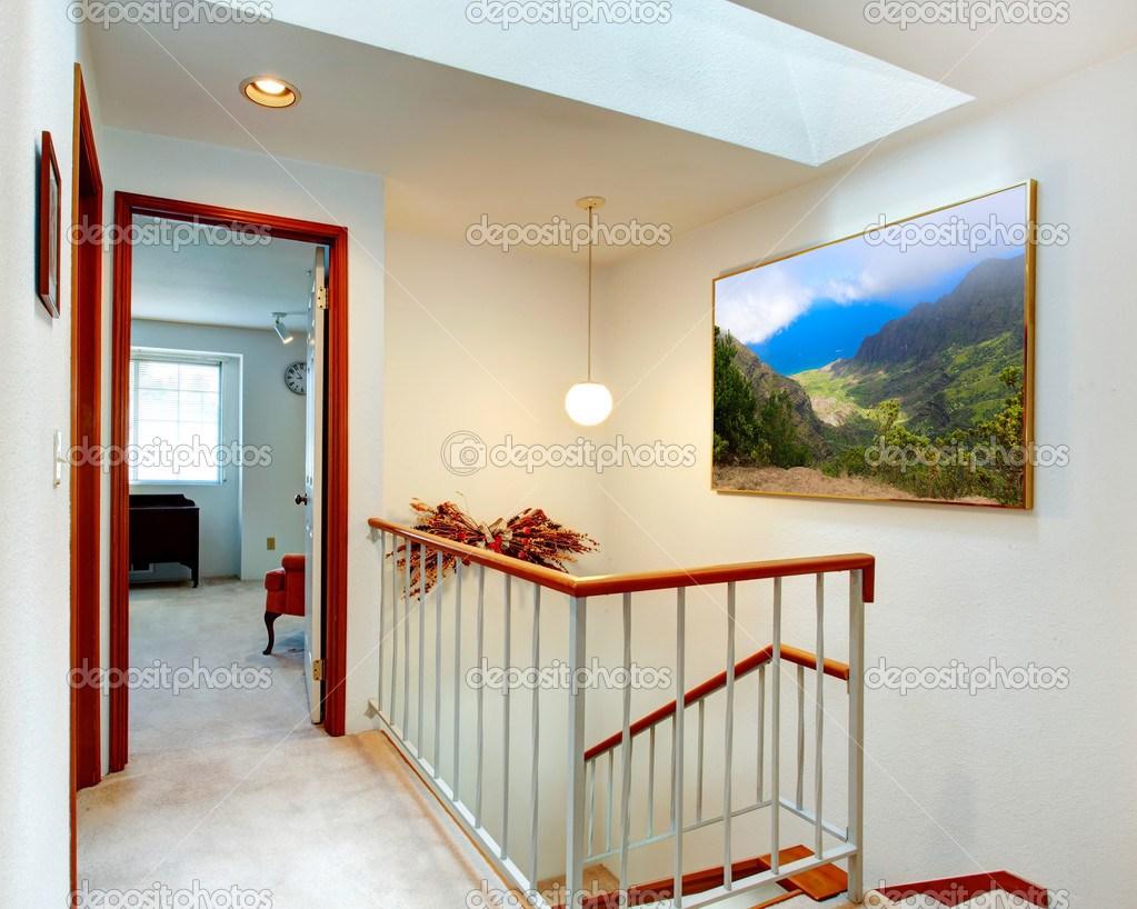 Hall Stairs And Landing Carpet Prices Bright Hallway View Of   Stairs And Landing Carpet Price   Measure   Landing Mat   Hallway   Grey   Stair Runner