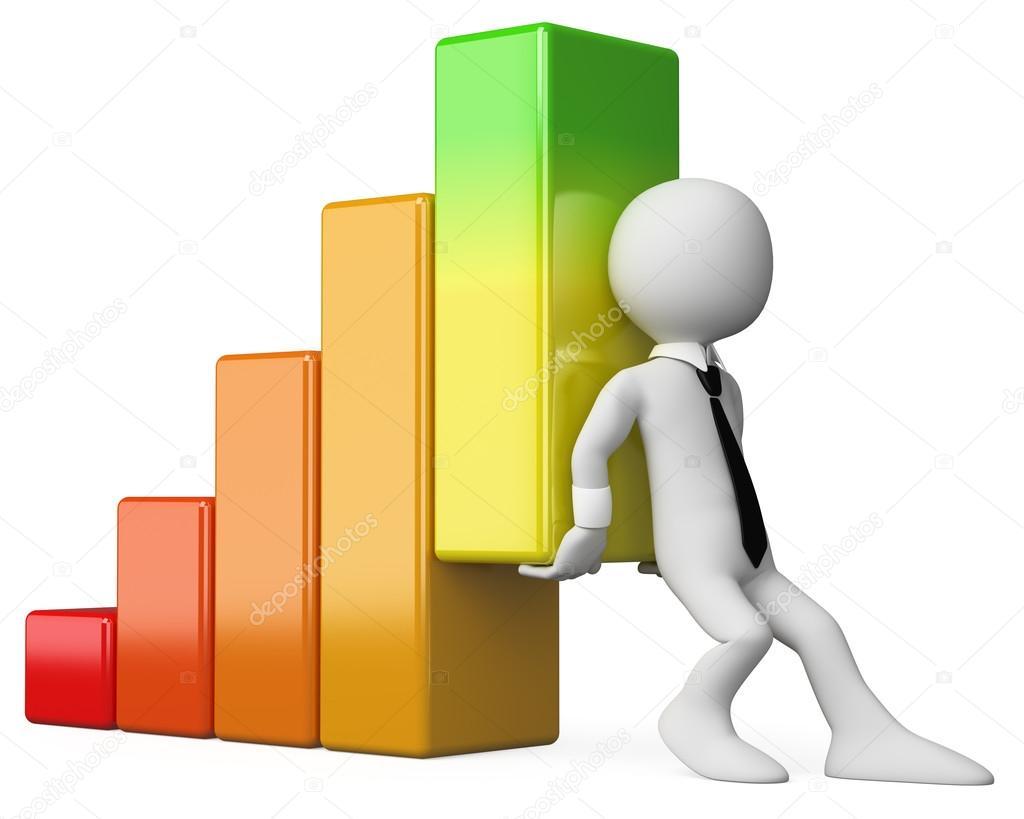 https://i2.wp.com/st.depositphotos.com/1064545/1382/i/950/depositphotos_13828263-3D-business-white-.-Economy-bar-graph.jpg