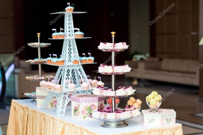 Wedding Cakes 19 04072016nz