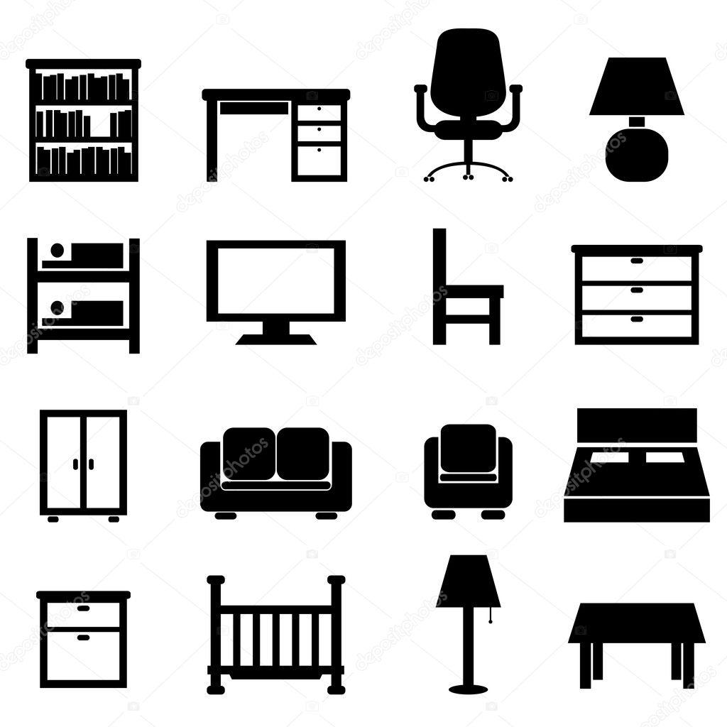 New York Jets Baby Furniture