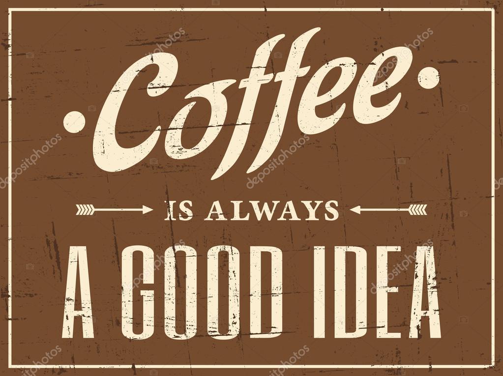 https depositphotos com 23912001 stock illustration retro coffee poster html