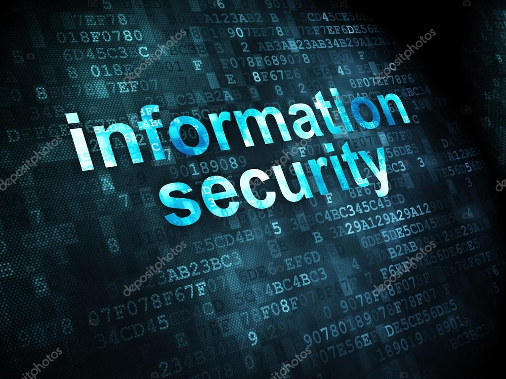 Information Security Month