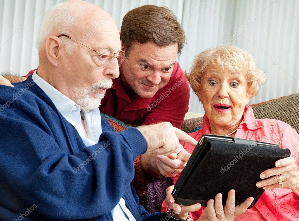 Texas Christian Seniors Online Dating Website