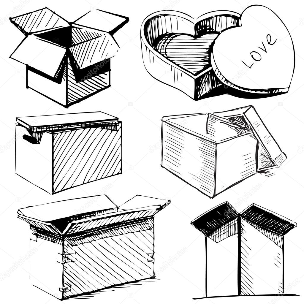 Lining T Box