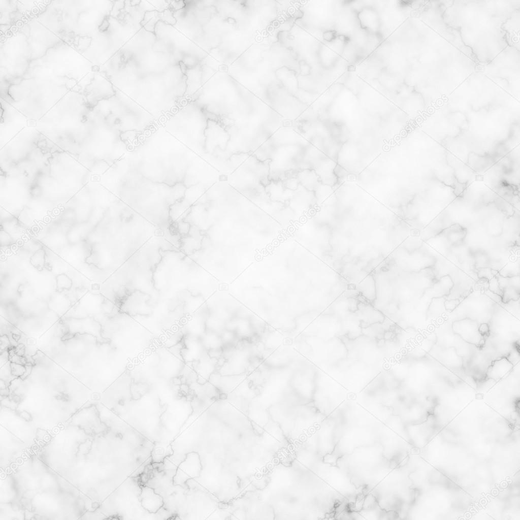 Marble Texture Marble Background With Light Violet