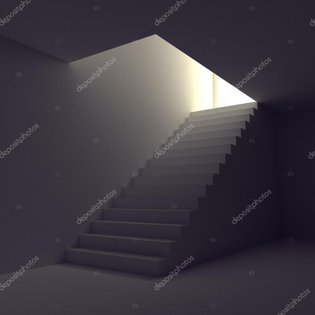 https depositphotos com 39942981 stock photo stairs to light html