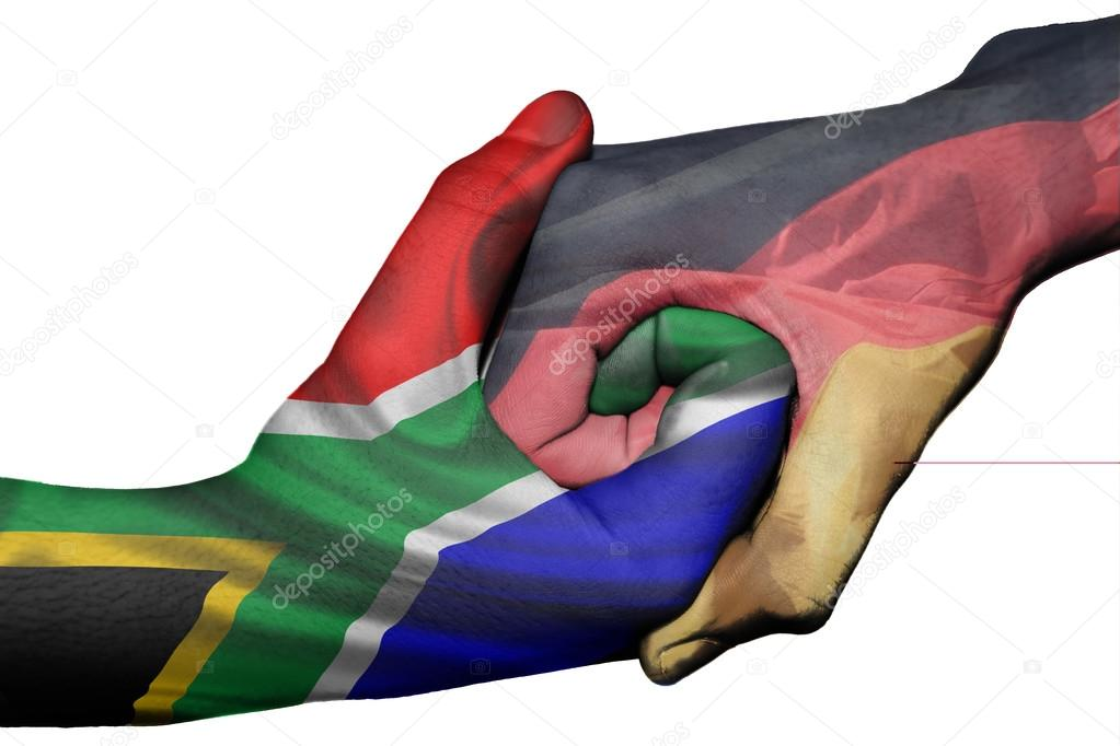 Image result for south africa and germany