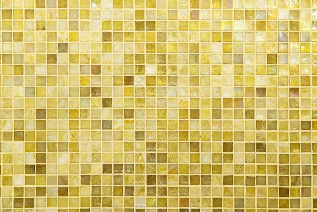texture beautiful yellow modern mosaic tile on wall stock photo image by c seewhatmitchsee 48453019