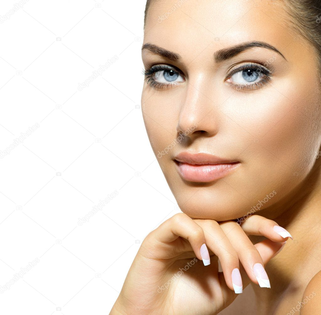 Fresh Faced Skin Care