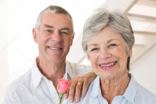 Most Popular Mature Online Dating Site In Denver