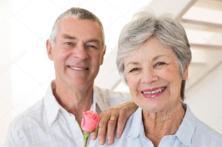 Craigslist Senior Dating