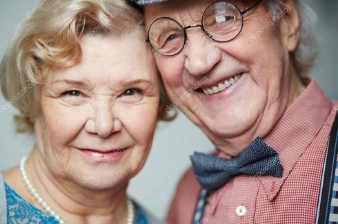 America Swedish Mature Singles Dating Online Service