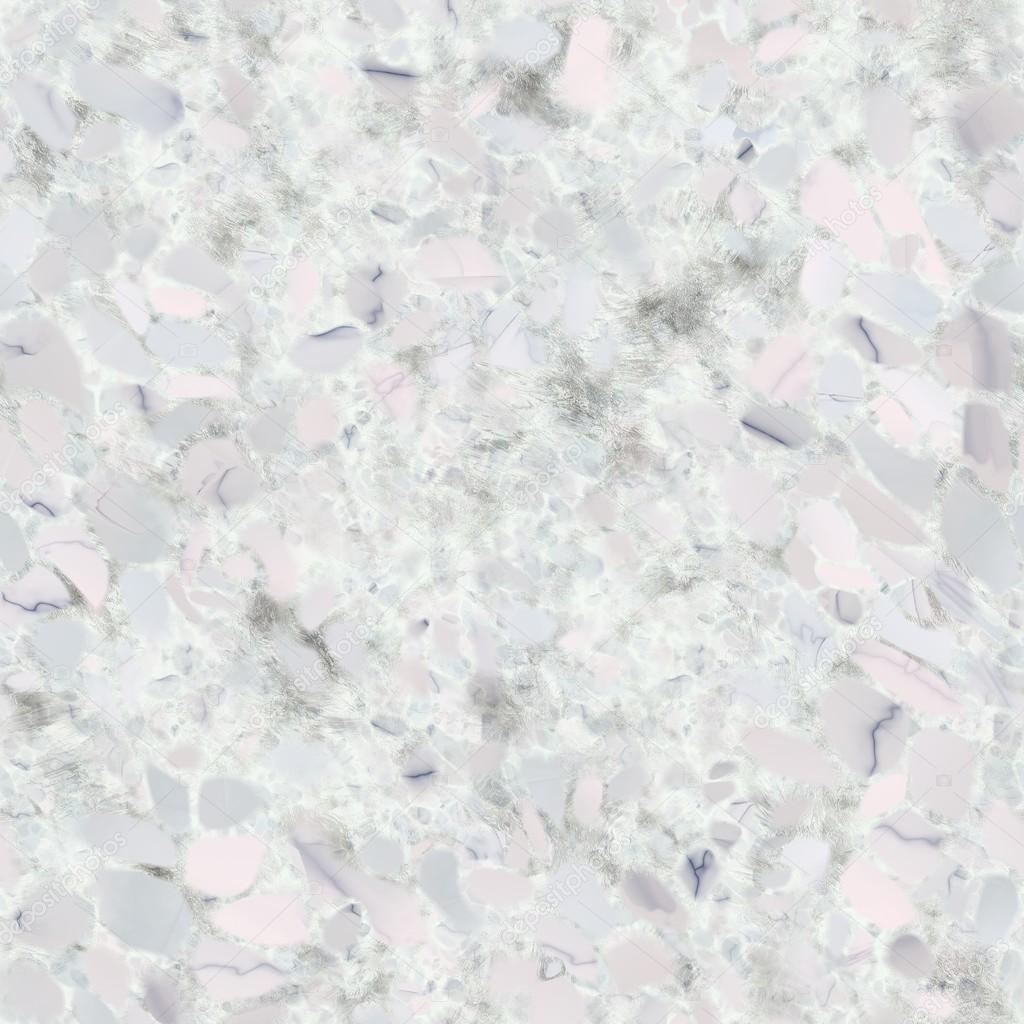 Artificial Marble Seamless Texture