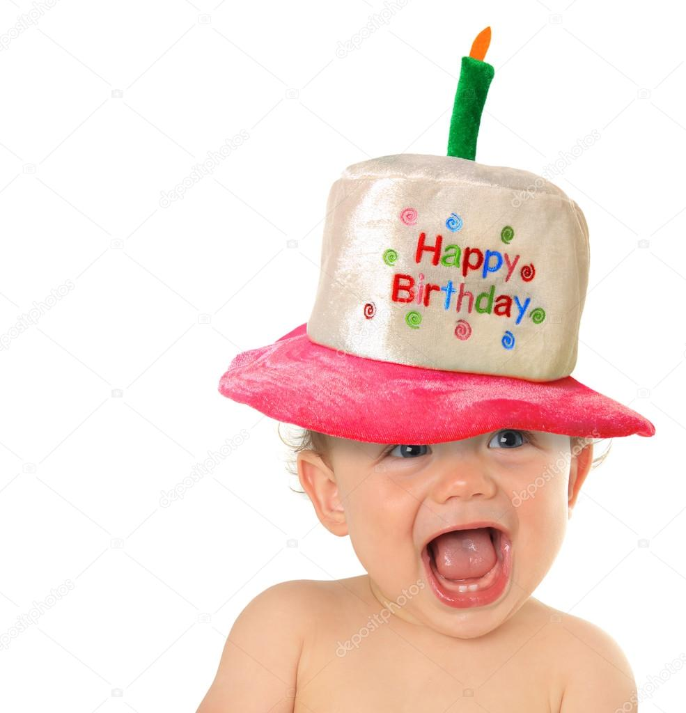 48 533 Happy Birthday Boy Stock Photos Free Royalty Free Happy Birthday Boy Images Depositphotos