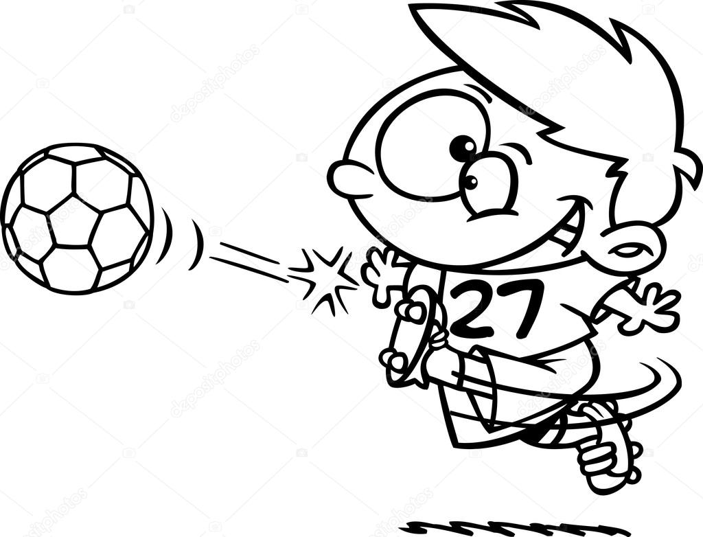Clipart Soccer Cliparts