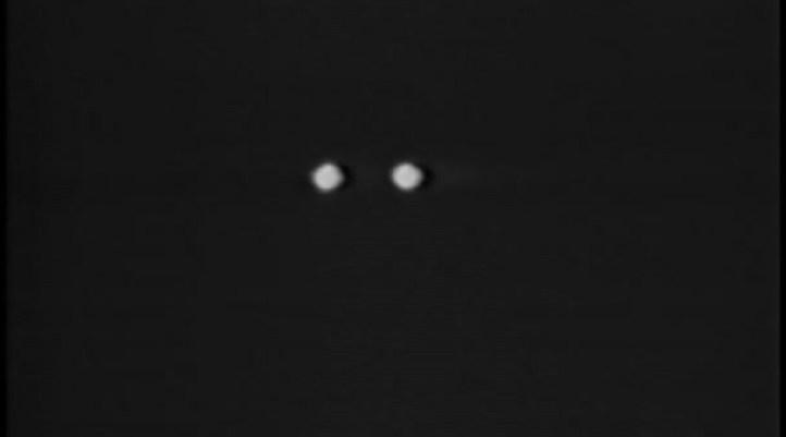Resultado de imagen para murciélago en la oscuridad