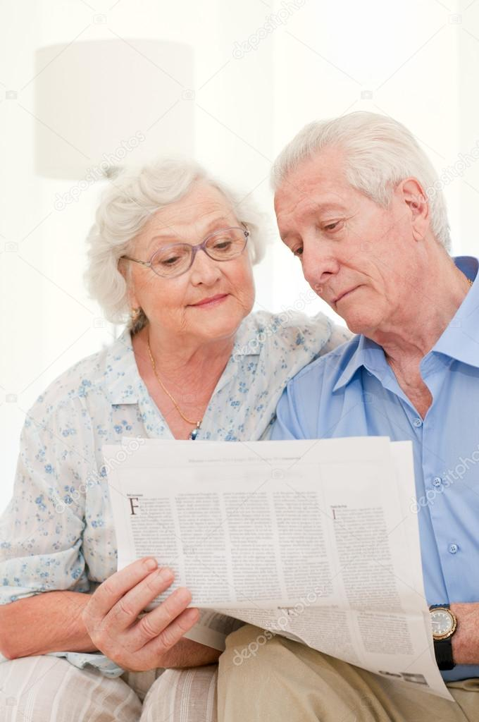 Italian Senior Dating Online Service
