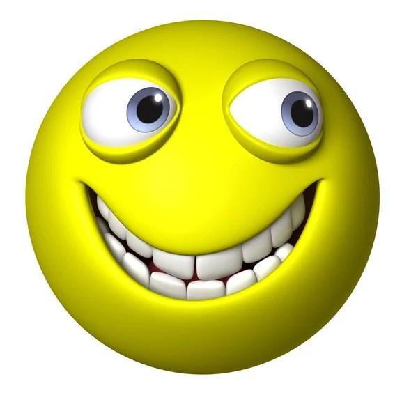 Trollface Clipart Imagenes De Emojis Troll Png Download
