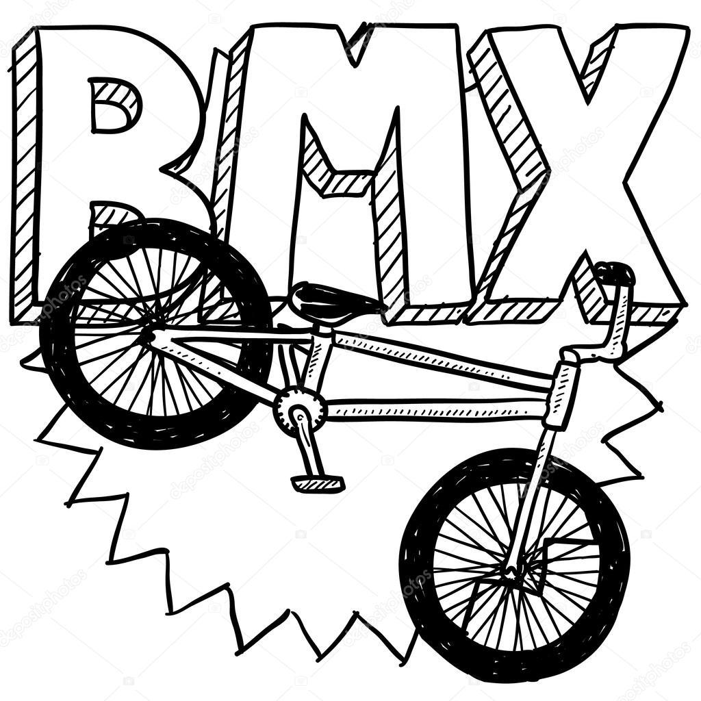 Images About Bmx On Pinterest