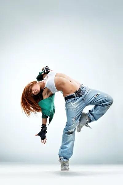 Áˆ Ghetto Photoshot Stock Wallpapers Royalty Free Hip Hop Dancer Photos Download On Depositphotos