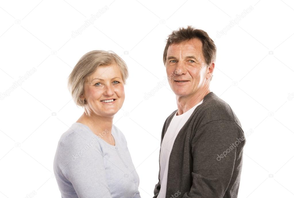 Most Popular Senior Online Dating Site In Australia