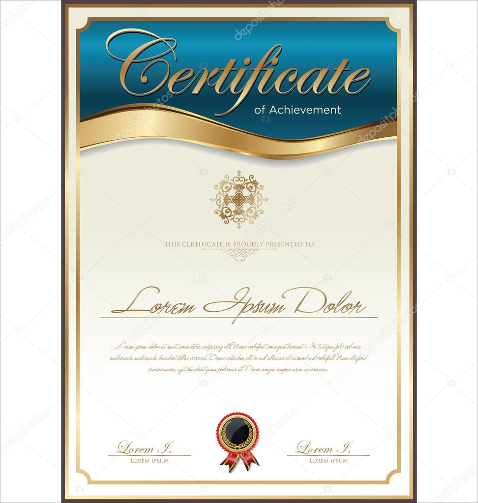 microsoft certificate of excellence – Microsoft Certificate of Excellence