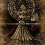 Images Steampunk Fantasy Art Steampunk Fantasy Art Stock Photo C Deaddogdodge 21824975