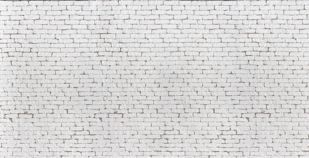 High Resolution White Brick Wall And Floor Textured Background Stock Photo C Undrey 47908325