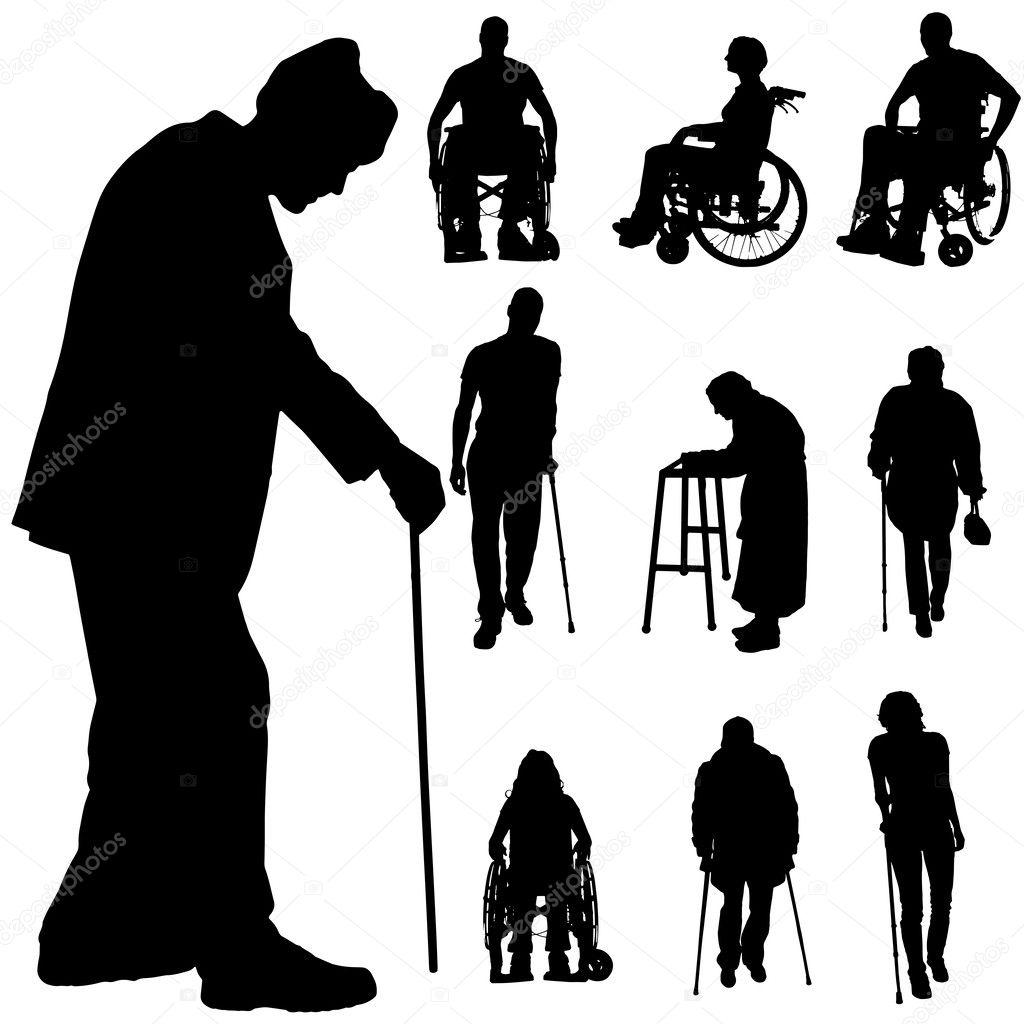 How Do I Apply Disability