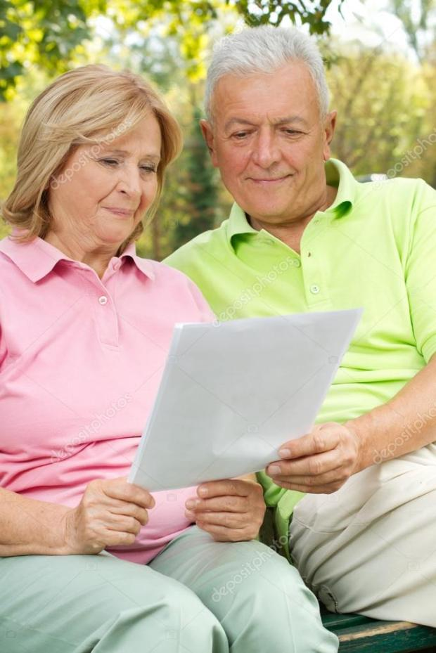 60's And Over Senior Dating Online Websites Free To Contact