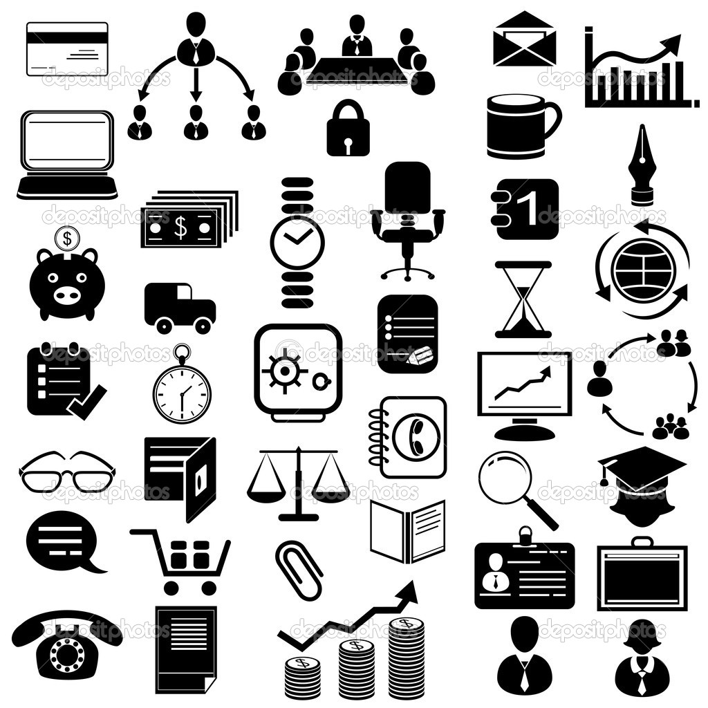 Ms Office Icon | Wiring Diagram Database