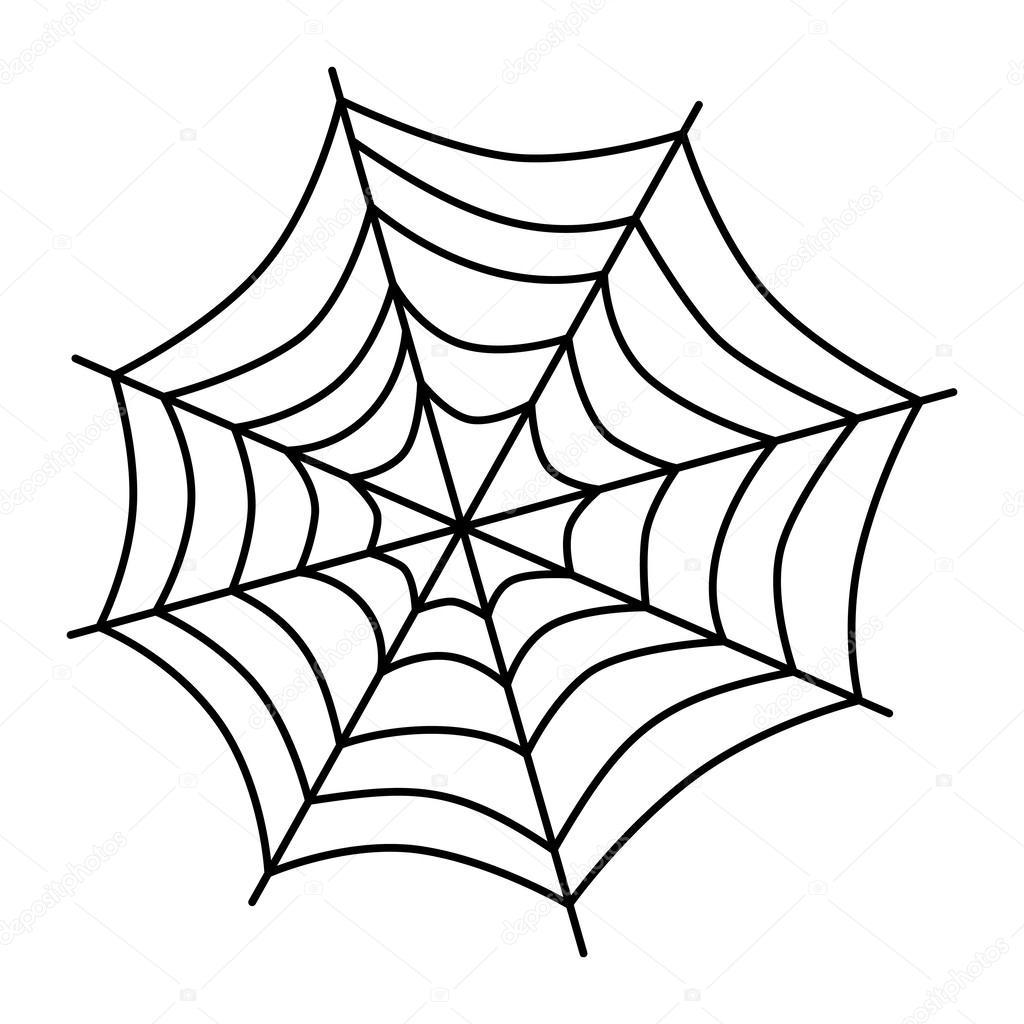 Arte Web Spider