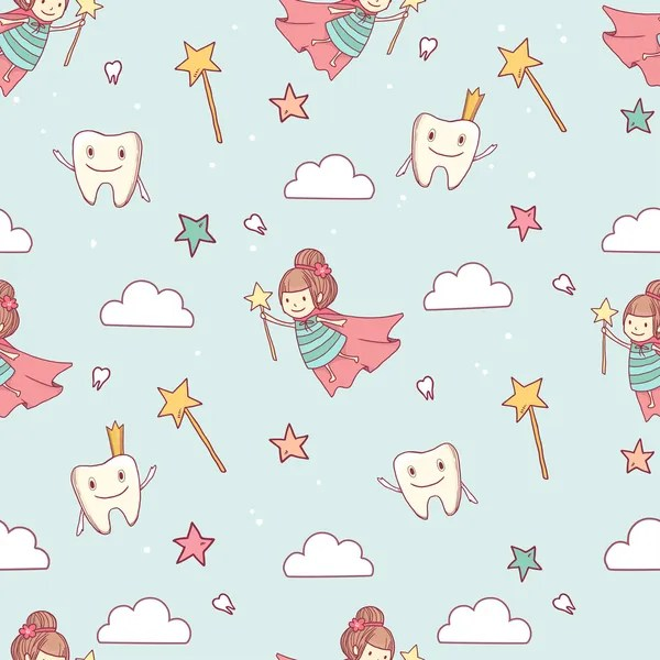 Áˆ Tooth Fairies Stock Pictures Royalty Free Tooth Fairy Images Download On Depositphotos