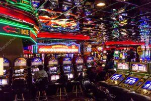 casino slots machines Slot Machine