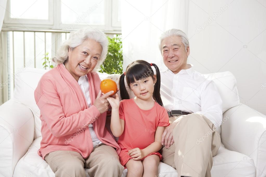 Philippines Ethiopian Seniors Online Dating Website