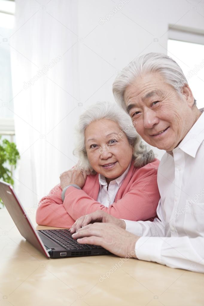 New Jersey Nigerian Mature Singles Online Dating Website