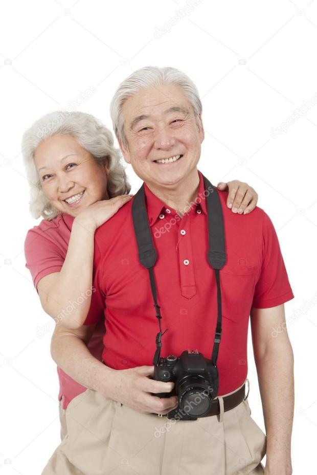 New York Jewish Senior Dating Online Website