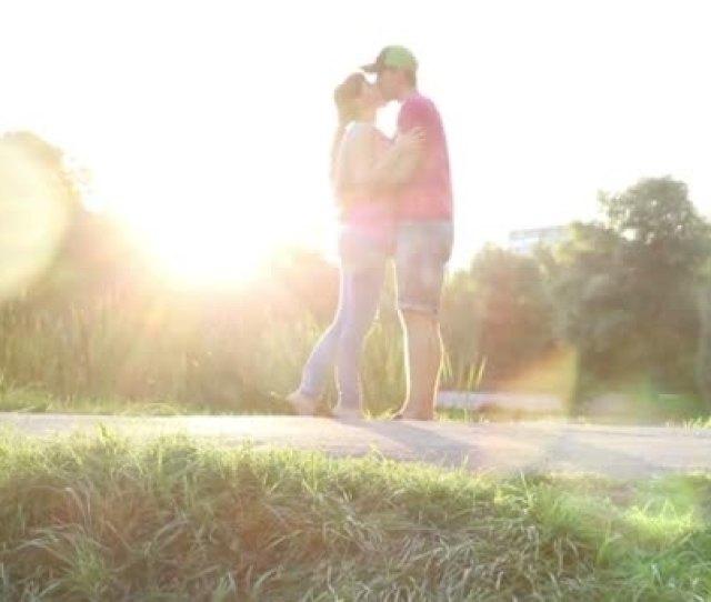 Similar Royalty Free Videos Passionate Love