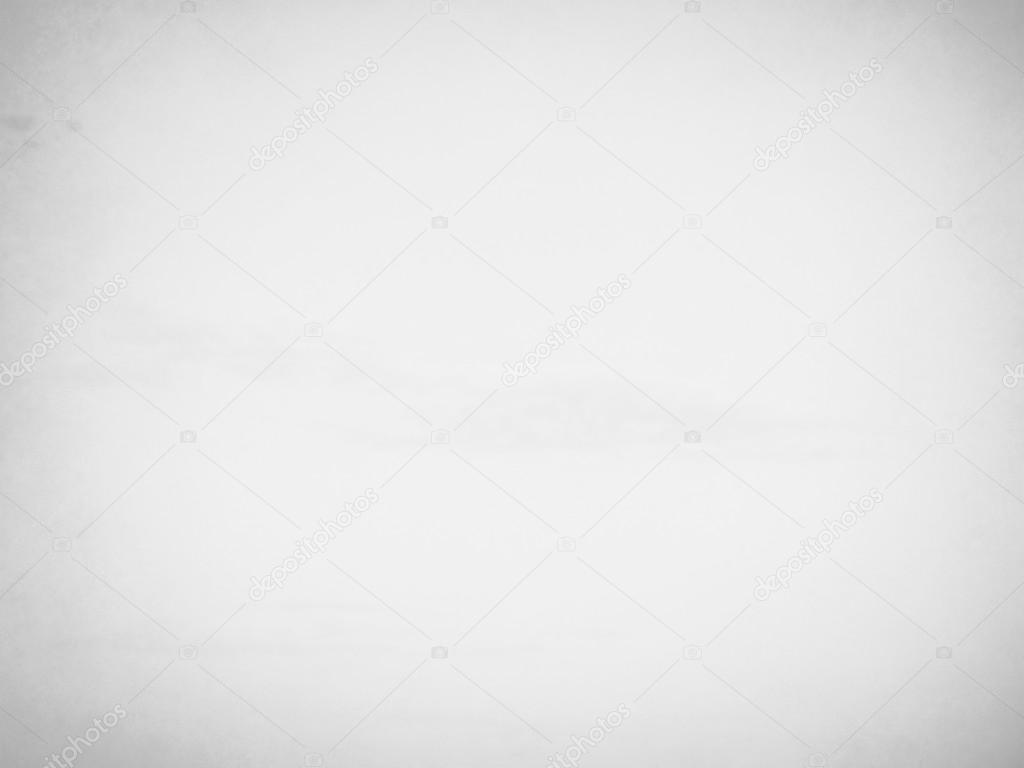 fond blanc images libres de droit photos de fond blanc depositphotos