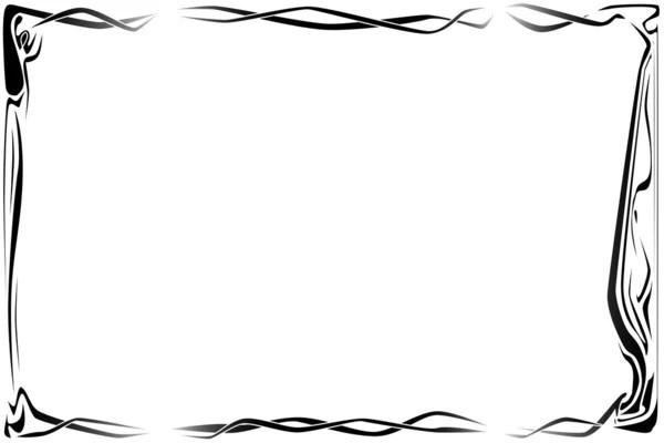 Bordure De Page Images Vectorielles Bordure De Page Vecteurs Libres De Droits Depositphotos