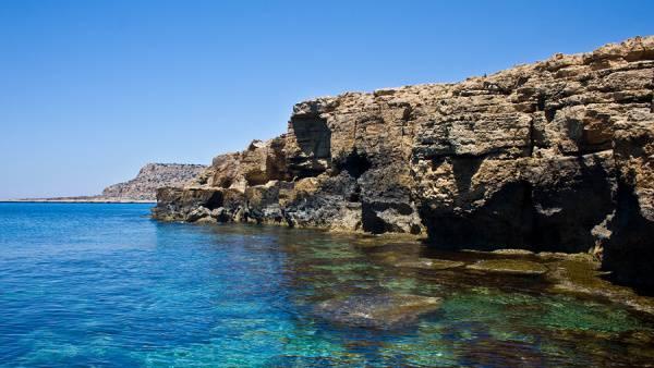 észak- ciprus társkereső találkozó nő ussel