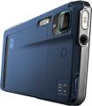 Motorola MILESTONE XT720 Mobile