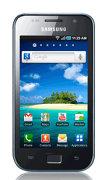 Samsung I9003 Galaxy SL Mobile