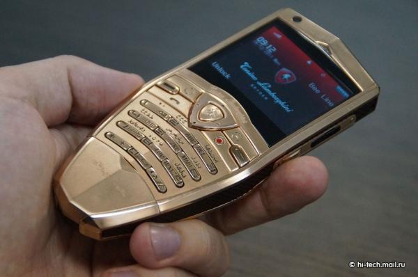 https://i2.wp.com/st.gsmarena.com/vv/newsimg/12/06/lambo-phones/gsmarena_002.jpg