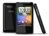 HTC Aria Mobile