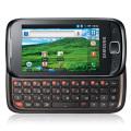 Samsung Galaxy 551 Mobile