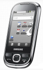 Samsung I5500 Galaxy 5 Mobile