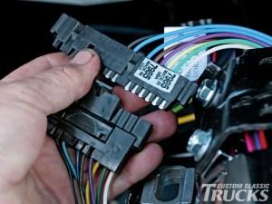 19731978 Chevy C10's Tilt Steering Column Install  Hot