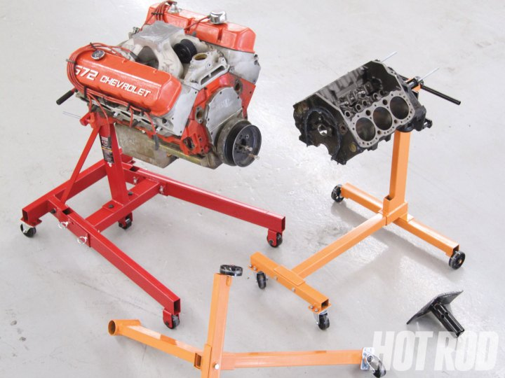 Motorcycle Engine Rebuild Stand | Newmotorjdi co